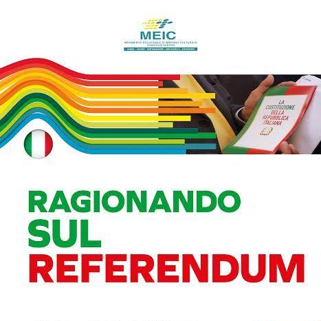 referendumLocandina