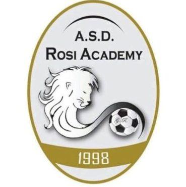 rosi academy