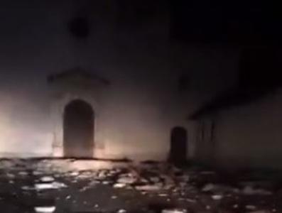 terremoto 26ott16 (2)