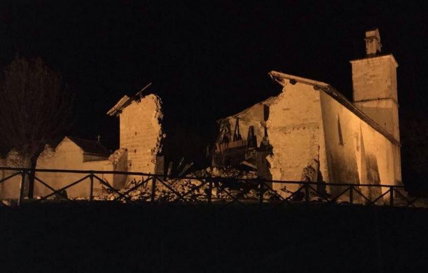 terremoto 26ott16 (3)