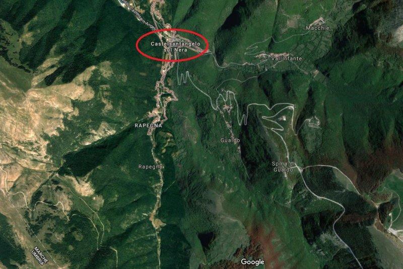 terremoto 26ott16 (4)