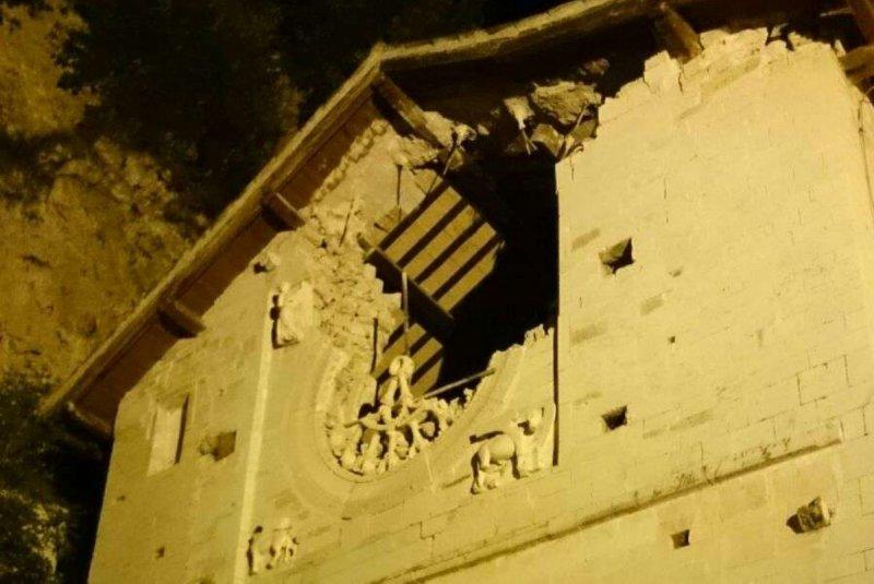 terremoto 26ott16 (5)