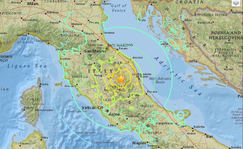 terremoto 26ott16 (6)