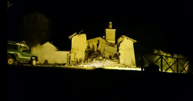 terremoto 26ott16 (7)