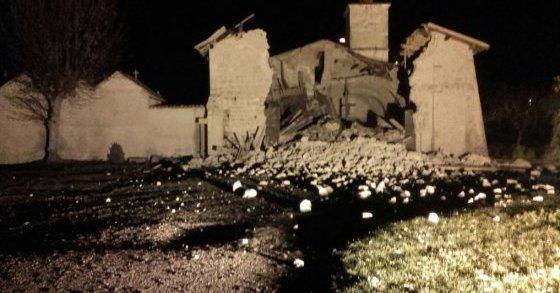 terremoto 26ott16 (8)