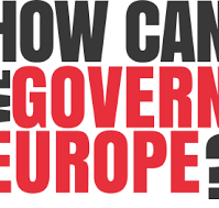 How can we govern Europe