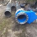 acqua riparazione (2)