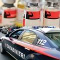 anabolizzanti-palestra-carabinieri