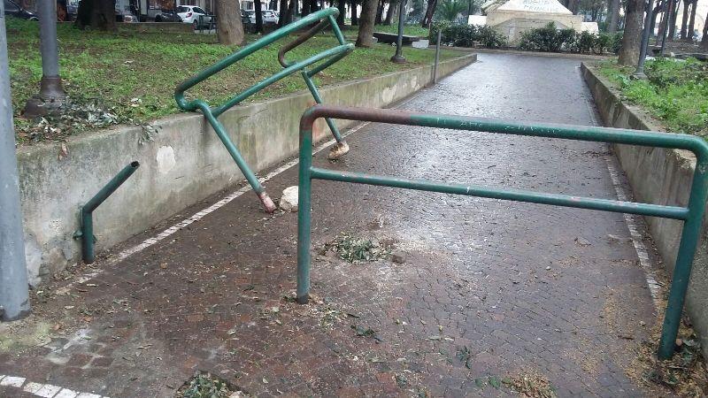 aversa cimarosa vandali (4)