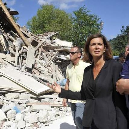 boldrini_terremoto