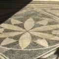 domus mosaici