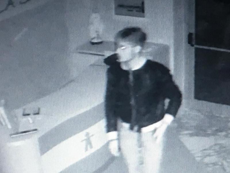 furto la sala (2)