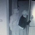furto la sala (4)