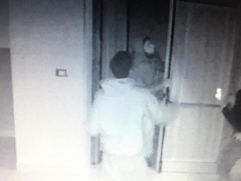 furto la sala (6)
