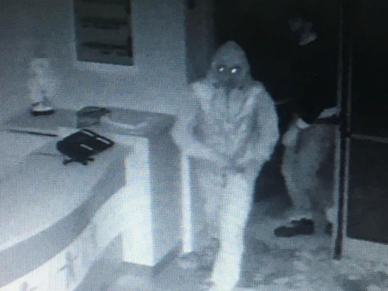 furto la sala (7)