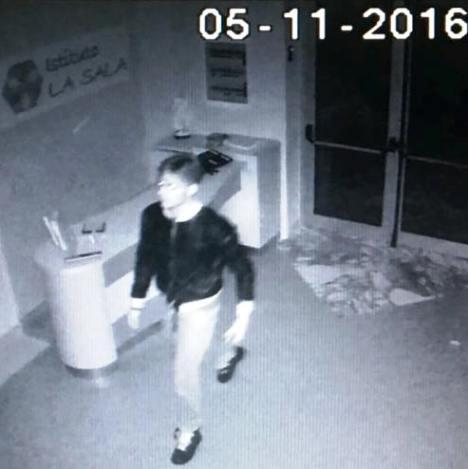 furto la sala (8)