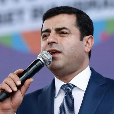 leader filo curdo