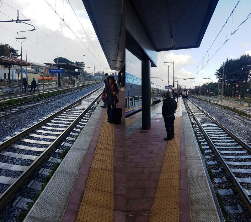 treno campoleone (2)
