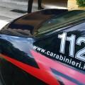 112-carabinieri