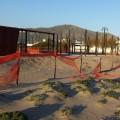 mondragone recinzione (4)