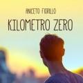 Locandine Kilometro Zero