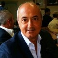 Stefano-Di-Grazia