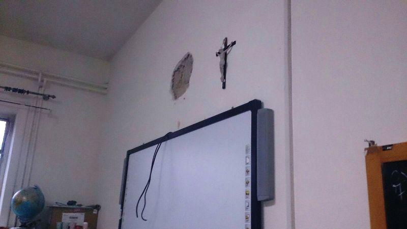 furto succivo scuola (3)