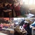 scuola freddo (2)