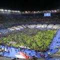 stade-de-france-attentato