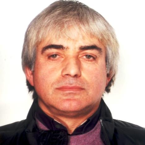 Carmine Zagaria