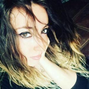 Debora Menale