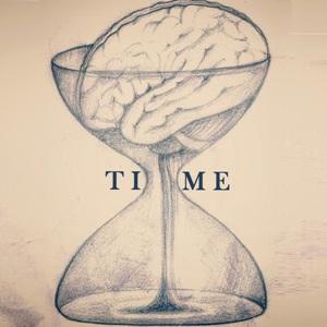 Disegno_Time