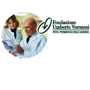Fondazione-Veronesi