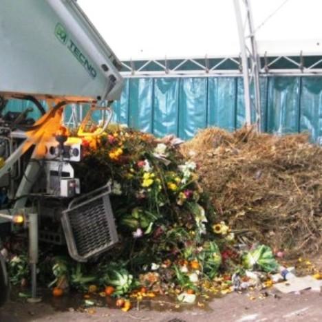 Impianto-compostaggio-umido-650×325