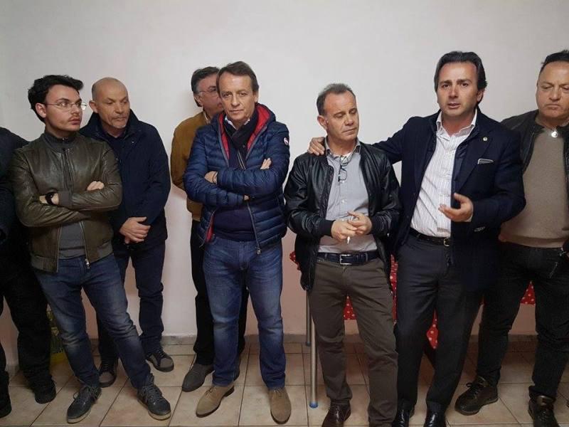 Inaugurazione osservatorio politico_3