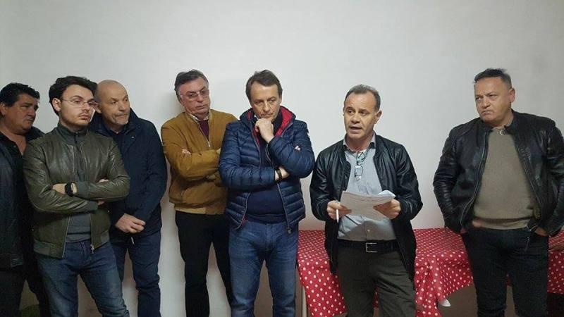 Inaugurazione osservatorio politico_4