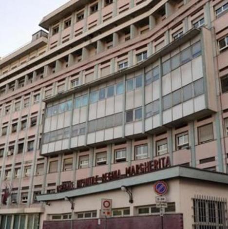 Ospedale_Infantile_Regina_Margherita