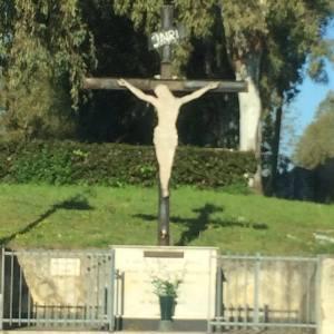 S.Croce Carinaro
