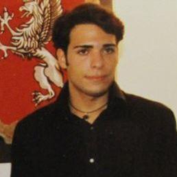 Tulliani Giancarlo