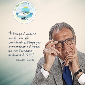 Umberto Cinque