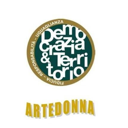 artedonna (2)
