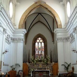 chiesa s.antonio2