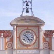 gricignano municipio