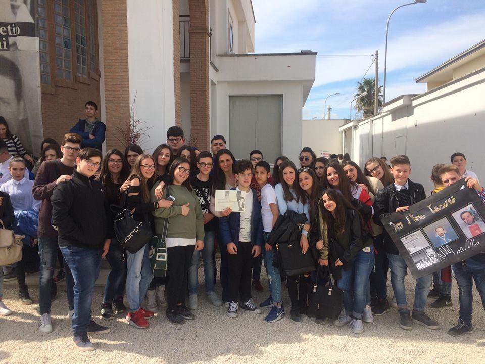 gricignano scuola casal 2017 (13)