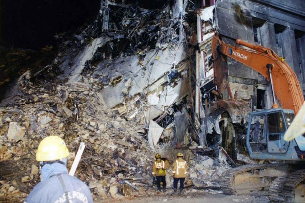 pentagono 11 settembre (3)
