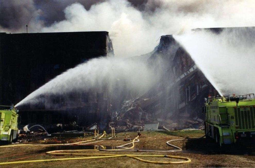 pentagono 11 settembre (4)