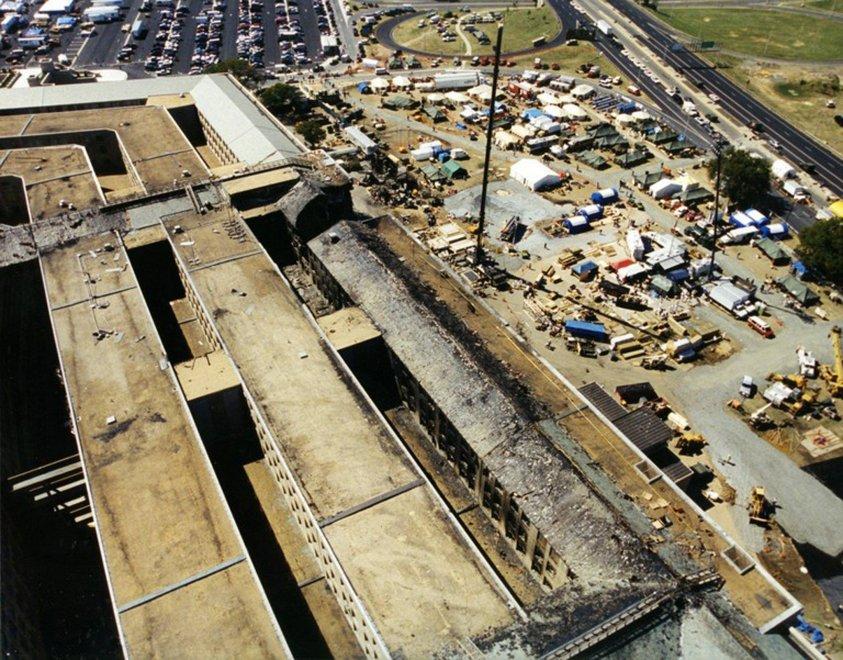 pentagono 11 settembre (7)