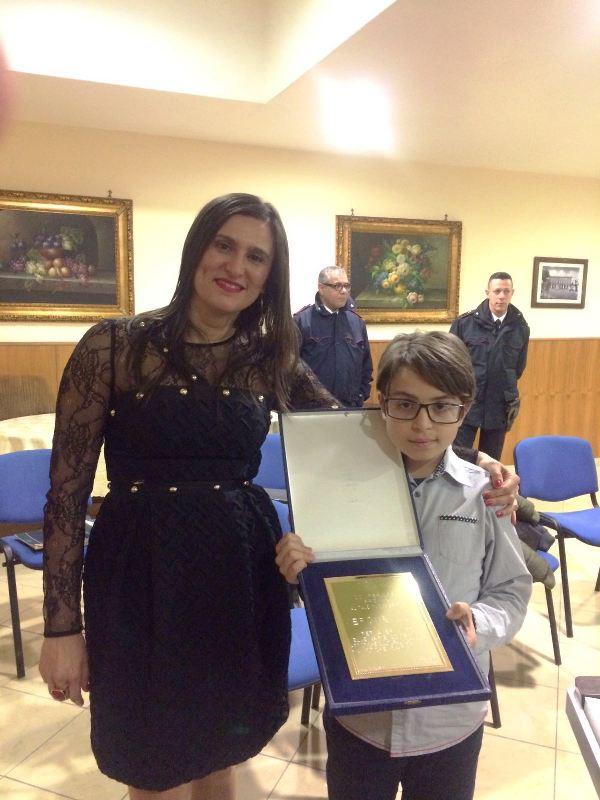 premio poesia (3)