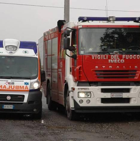 vigili-dle-fuoco-ambulanza