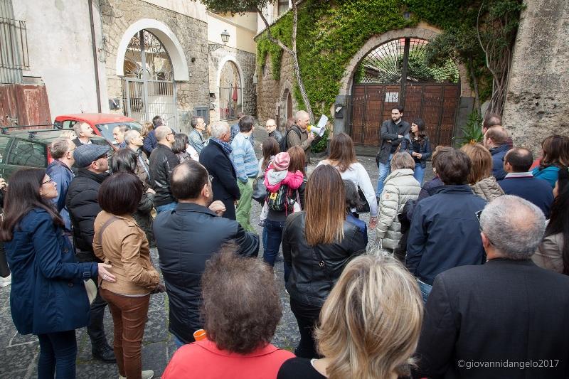 2017-03-31 – Cimarosa Iommelli Tour-9522